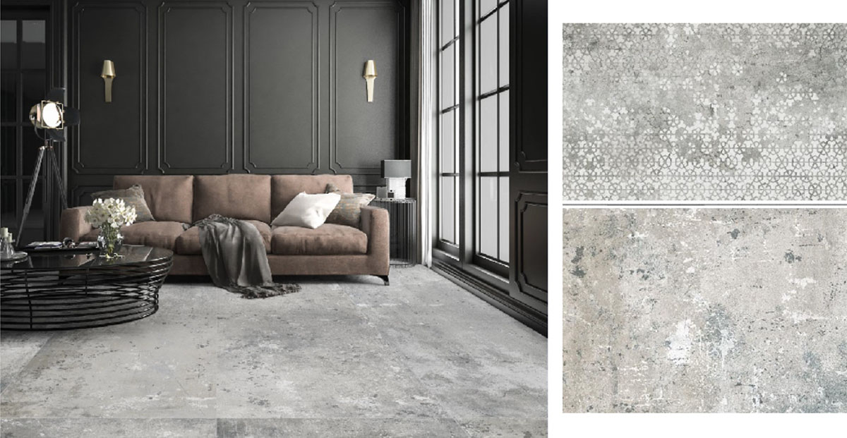 Лофт стены бетон купить как оштукатурить стены из керамзитобетона