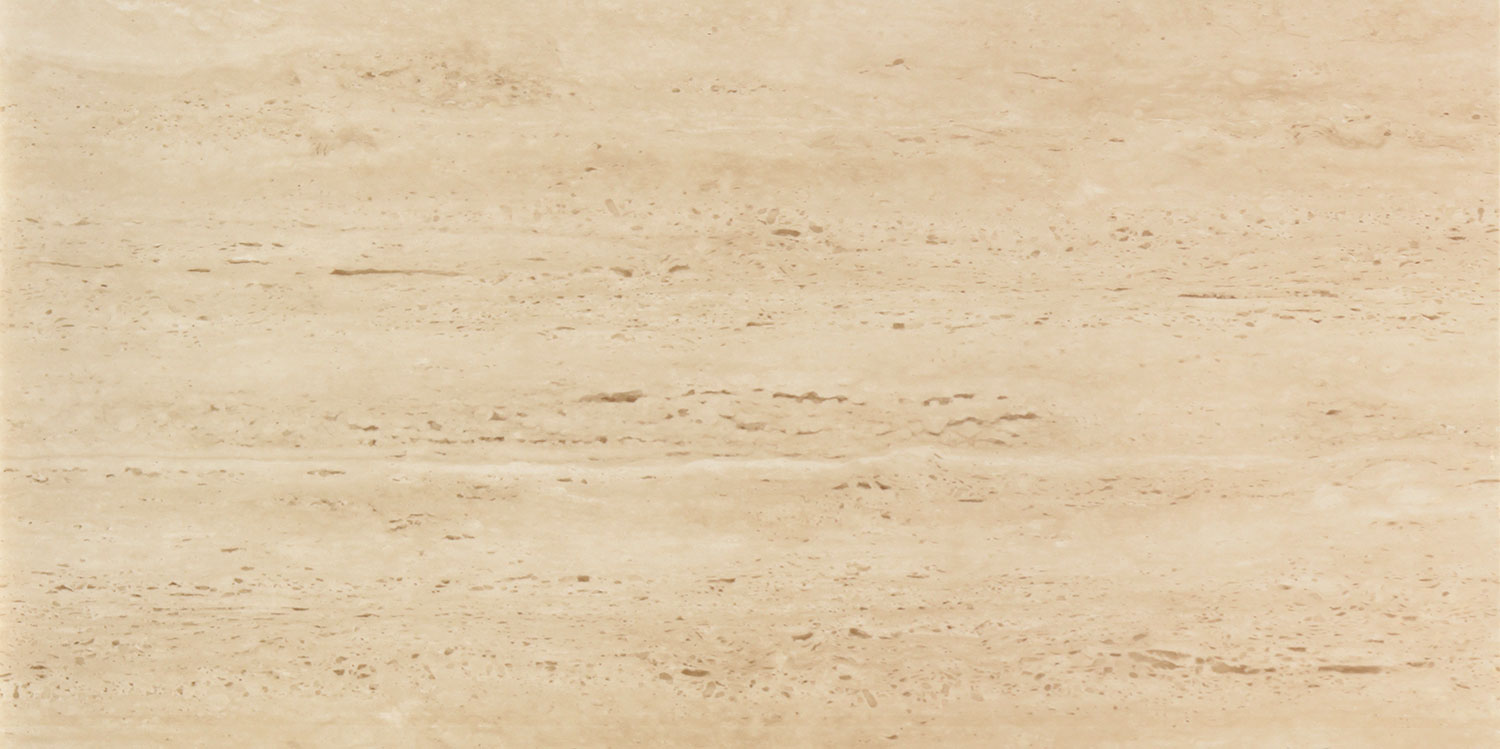 Tubadzin Travertine 1 Pol 898X448
