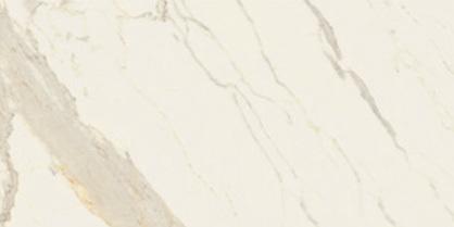 Купить FIORANESE MARMOREA  Цена, отзывы, описание | Интернет