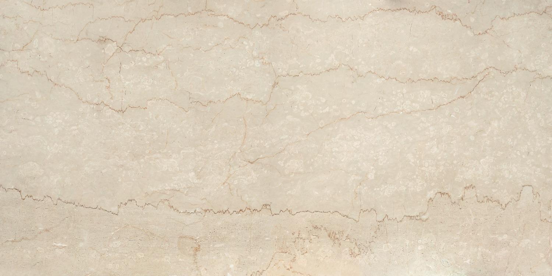 Refin prestigio - Piastrelle finto marmo ...