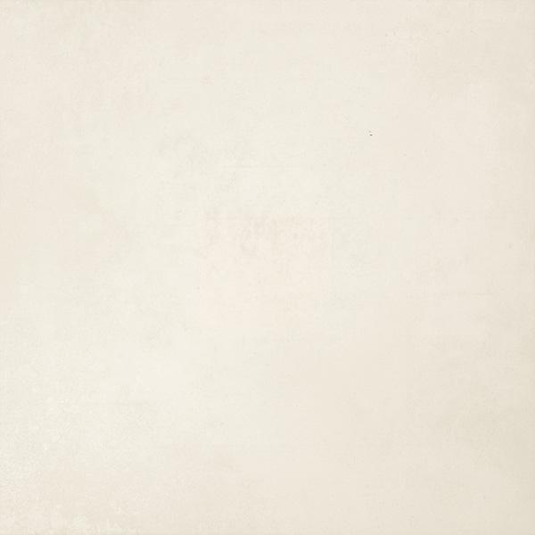 Fanal millenium blanco - Peinture carrelage blanc ...