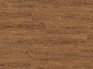 POLYFLOR, Виниловое Покрытие Polyflor Expona Design Wood PuR Antique Oak 6149