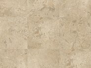 POLYFLOR, Виниловое Покрытие Polyflor Colonia Stone PUR Cottage Yorkstone 4531