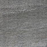 LASSELSBERGER RAKO, Плитка Lasselsberger Rako Quarzit Outdoor Dark Grey 60X60 Dar66738 Пол