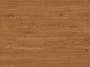 POLYFLOR, Виниловое Покрытие Polyflor Colonia Wood PUR Woodland Oak 4411