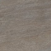 LASSELSBERGER RAKO, Плитка Lasselsberger Rako Quarzit Brown 60X60 Dak63736 Пол