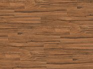POLYFLOR, Виниловое Покрытие Polyflor Expona Commercial Wood PuR French Nut Tree 4008