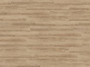 POLYFLOR, Виниловое Покрытие Polyflor Expona Commercial Wood PuR Light Pine 4061