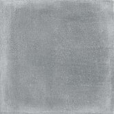 LASSELSBERGER RAKO, Плитка Lasselsberger Rako Rebel Dark Grey 60X60 Dak63742 Пол