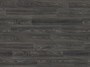 POLYFLOR, Виниловое Покрытие Polyflor Expona Commercial Wood PuR Black Elm 4035