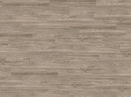 POLYFLOR, Виниловое Покрытие Polyflor Expona Design Wood PuR Light Elm 6182
