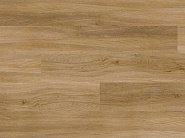 POLYFLOR, Виниловое Покрытие Polyflor Colonia Wood PUR English Oak 4435