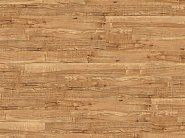 POLYFLOR, Виниловое Покрытие Polyflor Expona Commercial Wood PuR Nut Tree 1907