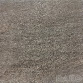 LASSELSBERGER RAKO, Плитка Lasselsberger Rako Quarzit Outdoor Brown 60X60 Dar66736 Пол