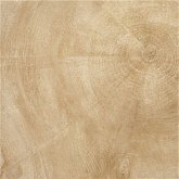 PROVENZA, W-AGE 60653P HEARTWOOD BEIGE ПОЛ