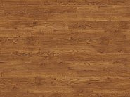 POLYFLOR, Виниловое Покрытие Polyflor Expona Commercial Wood PuR Vintage Timber 4091