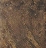Купить EMIL CERAMICA, ANTHOLOGY MARBLE WILD COPPER LAPP 593A6P ПОЛ