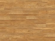 POLYFLOR, Виниловое Покрытие Polyflor Colonia Wood PUR Golden Koa 4403