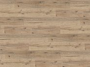 POLYFLOR, Виниловое Покрытие Polyflor Expona Commercial Wood PuR Oiled Oak 4098