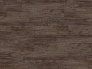 POLYFLOR, Виниловое Покрытие Polyflor Expona Commercial Wood PuR Grey Heritage Cherry 4064