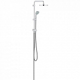 GROHE, Grohe 27399002 New Tempesta Rustic System 200 Душевая Система Flex