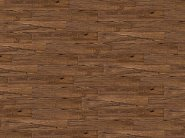 POLYFLOR, Виниловое Покрытие Polyflor Expona Design Wood PuR Walnut 6155