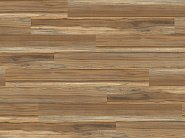 POLYFLOR, Виниловое Покрытие Polyflor Expona Commercial Wood PuR Wild Teak 4102