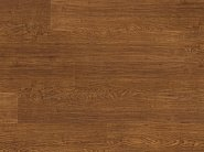 POLYFLOR, Виниловое Покрытие Polyflor Colonia Wood PUR Virginia Walnut 4432