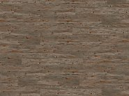 POLYFLOR, Виниловое Покрытие Polyflor Expona Commercial Wood PuR Brown Weathered Spruce 4072