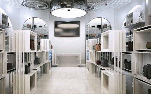 ᐉ украинская плитка для ванной комнаты купить