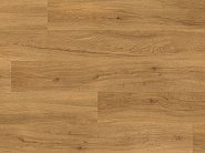 POLYFLOR, Виниловое Покрытие Polyflor Colonia Wood PUR Schoolhouse Oak 4434