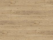 POLYFLOR, Виниловое Покрытие Polyflor Expona Commercial Wood PuR Shoreline Oak 4078