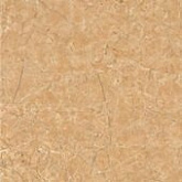 VIVACER, MARBLE TH60015PA CREMA MARFIL DARK ПОЛ
