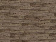 POLYFLOR, Виниловое Покрытие Polyflor Expona Commercial Wood PuR Weathered Country Plank 4019