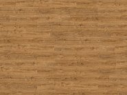 POLYFLOR, Виниловое Покрытие Polyflor Expona Commercial Wood PuR Honey Classic Oak 4086