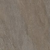 LASSELSBERGER RAKO, Плитка Lasselsberger Rako Quarzit Brown 80X80 Dak81736 Пол