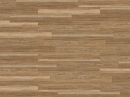 POLYFLOR, Виниловое Покрытие Polyflor Expona Commercial Wood PuR Honey Ash 4022