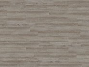 POLYFLOR, Виниловое Покрытие Polyflor Expona Commercial Wood PuR Grey Pine 4063