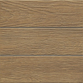 Купить RONDINE GROUP, ECO FOREST TEAK J71676 ПОЛ