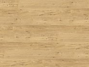 POLYFLOR, Виниловое Покрытие Polyflor Expona Commercial Wood PuR French Vanilla Oak 4058