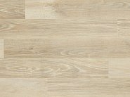 POLYFLOR, Виниловое Покрытие Polyflor Colonia Wood PUR New England Elm 4433