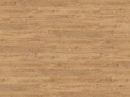 POLYFLOR, Виниловое Покрытие Polyflor Expona Commercial Wood PuR Light Classic Oak 4085
