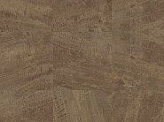 POLYFLOR, Виниловое Покрытие Polyflor Colonia Stone PUR Quarried Millstone 4532