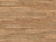 POLYFLOR, Виниловое Покрытие Polyflor Colonia Wood PUR Mountain Alder 4401
