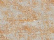 POLYFLOR, Виниловое Покрытие Polyflor Expona Commercial Stone Distressed Copper Plate 5097