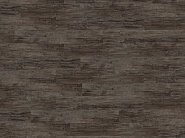 POLYFLOR, Виниловое Покрытие Polyflor Expona Design Wood PuR Grey Heritage Cherry 6204