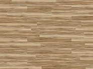 POLYFLOR, Виниловое Покрытие Polyflor Expona Design Wood PuR Blond Indian Apple 6173