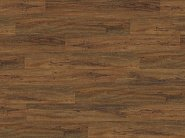 POLYFLOR, Виниловое Покрытие Polyflor Expona Commercial Wood PuR Roasted Oak 4079