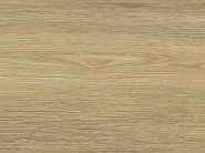 POLYFLOR, Виниловое Покрытие Polyflor Expona Bevelline Wood PUR English Brushed Oak 2824