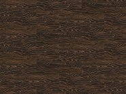 POLYFLOR, Виниловое Покрытие Polyflor Expona Commercial Stone Brown Plywood 4076